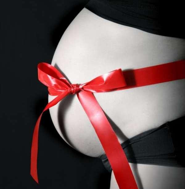 מעצבי בגדי הריון