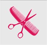 לימודי עיצוב שיער