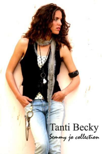 tanti becky boutique