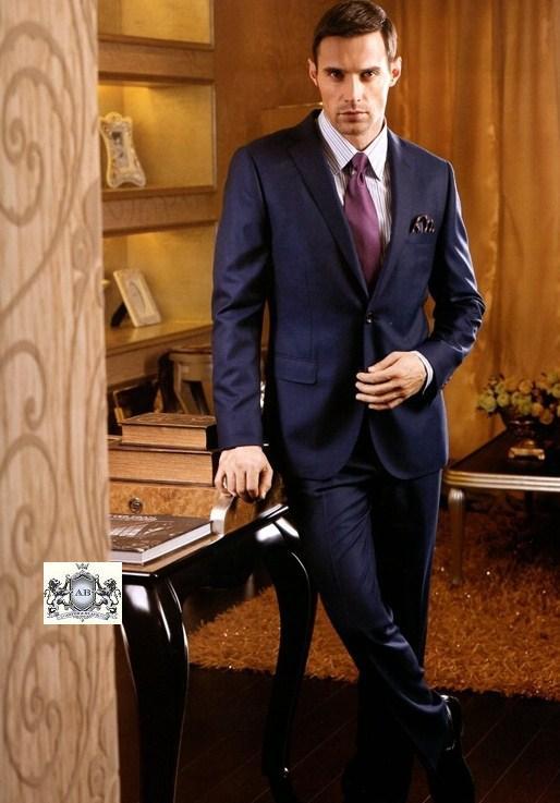 מעצבי בגדי גברים